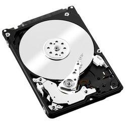 Dysk HDD WD Caviar 750GB SATA III 16MB Cache - WD7500BFCX