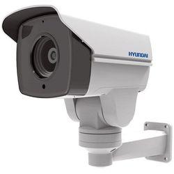 Kamera Hundai HYU-113N