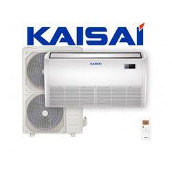 Klimatyzacja, klimatyzator podstropowy, przysufitowy 16,0kW/18,2kW (KUE-55HRF32, KOE30U-55HFN32)