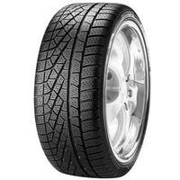 Opony zimowe, Pirelli SottoZero 225/60 R18 100 H