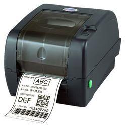 Biurkowa drukarka kodów kreskowych TSC TTP-247