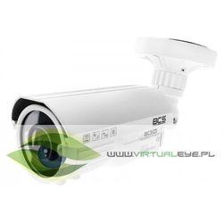 Kamera 4W1 BCS-TQ6200IR3-B