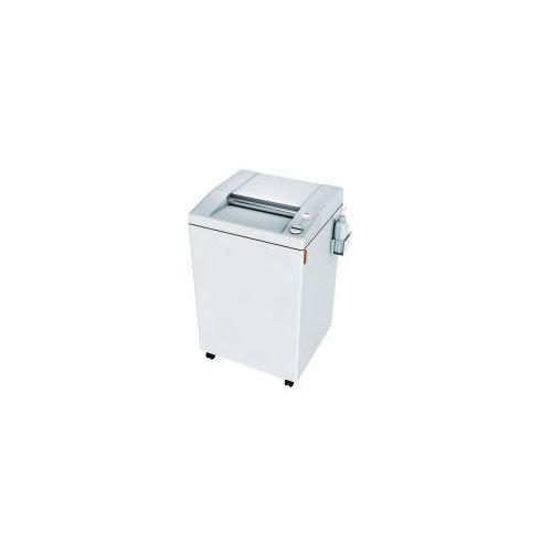 Niszczarki, Ideal 4005 4 x 40 mm