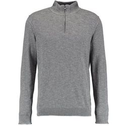 s.Oliver RED LABEL LANGARM Sweter grey