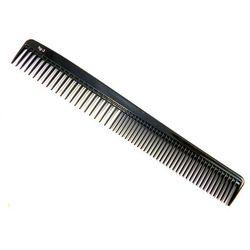 Grzebień Fryzjerski Do Ciecia Włosów ABS HG-3