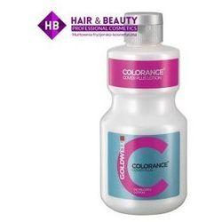 Goldwell Colorance Developer Cover Plus, oksydant do koloryzacji półtrwałej, 1000ml