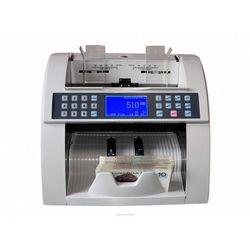 Liczarka wartościowa LB 2000V UV/MG/DD/IR