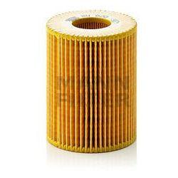 Filtr oleju MANN-FILTER HU 820 X