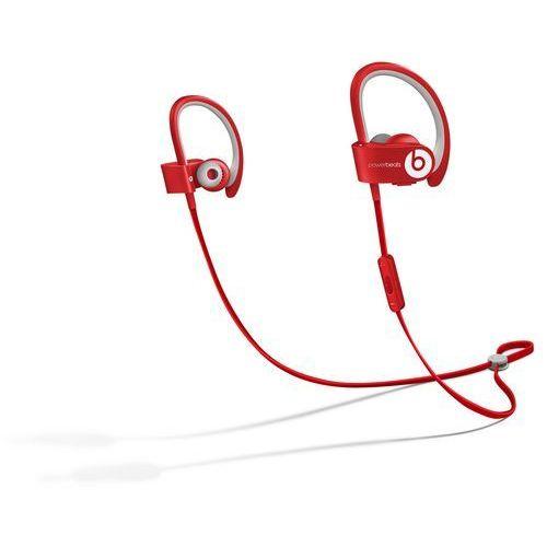 Słuchawki, Beats by Dr. Dre PowerBeats