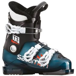 SALOMON T3 RT - buty narciarskie R. 24/24,5