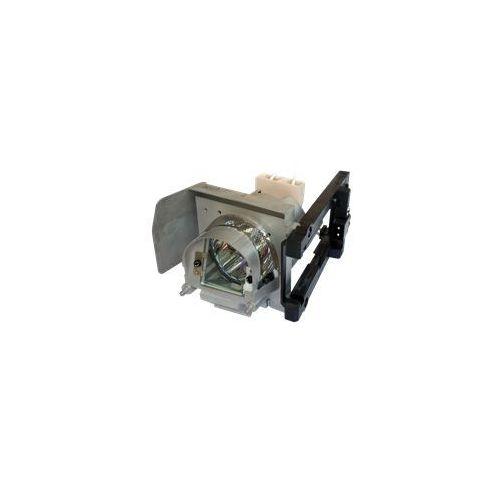Lampy do projektorów, Lampa do PANASONIC PT-CW241R - oryginalna lampa z modułem