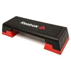 Step Reebok Step Board