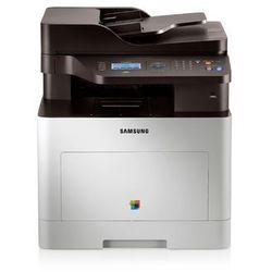 Samsung CLX-6260ND ### Gadżety Samsung ### Eksploatacja -10% ### Negocjuj Cenę ### Raty ### Szybkie Płatności ### Szybka Wysyłka