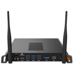 Komputer do monitorów interaktywnych Avtek OPS Pro4K i5