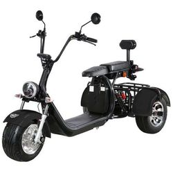 HECHT COCIS MAX BLACK SKUTER E-SKUTER MOTOR AKUMULATOROWY MOTOCROSS MOTOREK MOTOCYKL - OFICJALNY DYSTRYBUTOR - AUTORYZOWANY DEALER HECHT promocja (--17%)
