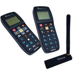 Qomo QRF600 (24+1) - Produkt archiwalny - zadzwoń i zapytaj o następcę - Kontakt: 71 784 97 60.