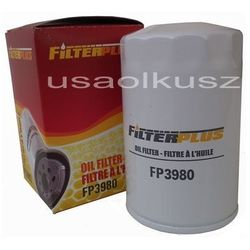 Filtr oleju silnikowego Chevrolet Suburban 1985-1999