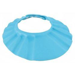 Rondo kąpielowe dla dzieci - niebieskie