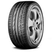 Bridgestone Potenza S001 225/40 R19 93 Y