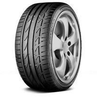 Opony letnie, Bridgestone Potenza S001 255/35 R19 96 Y