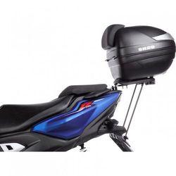 SHAD SHY0RX53ST Stelaż kufra centralnego Yamaha YQ 50 Aerox from 2013