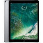 Tablety, Apple iPad Pro 12.9 64GB 4G