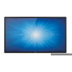 Elo 5502L, 138.6cm (54.6''), Projected Capacitive, Full HD