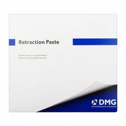 Retraction Paste 25 szt. DMG