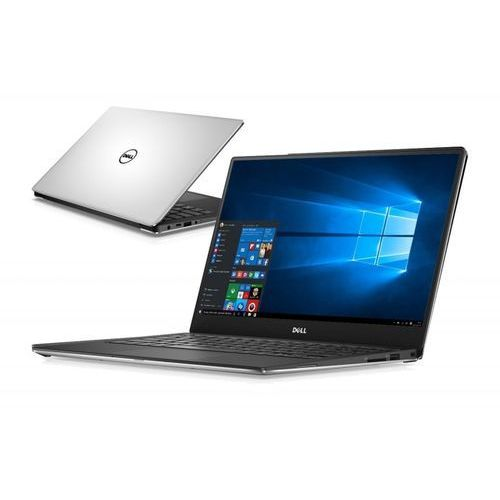 Notebooki, Dell XPS 9360 8038073114