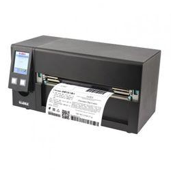 Przemysłowa drukarka Godex HD830i