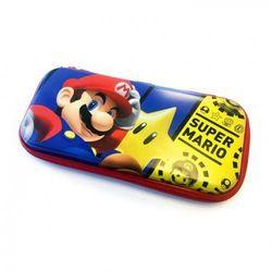 Nintendo Switch Carrying Case (Mario)