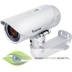 Kamera IP VIVOTEK IP8355EH