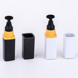 Mini Czyścik NISI nano LensPen czarny
