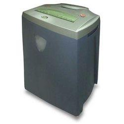 Niszczarka OPUS VS 1202 CD - Super Ceny - Autoryzowana dystrybucja - Szybka dostawa - Hurt - Wyceny