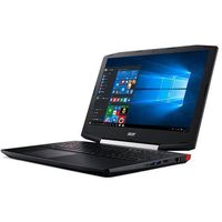 Notebooki, Acer Aspire NH.GM2EP.001