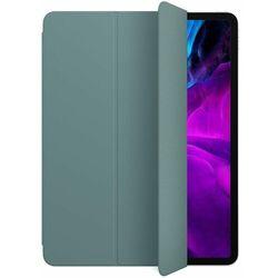 Apple Smart Folio for 12,9 ″ iPad Pro (4th generation) - Cactus MXTE2ZM/A