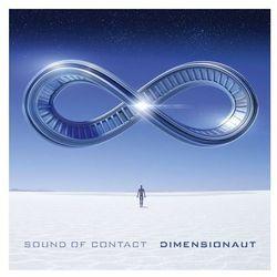 Dimensionaut (CD)