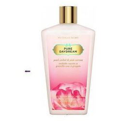 Victoria's Secret Pure Daydream (W) blo 250ml