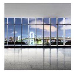 Folia okienna przeciwsłoneczna NATURAL bez lustra 260XC zewnętrzna