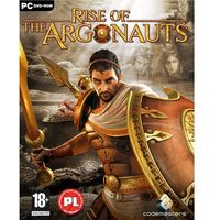 Gry na PC, Rise of the Argonauts (PC)