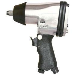 Klucz udarowy TOPEX 1/2 cala pneumatyczny 315 Nm 74L001
