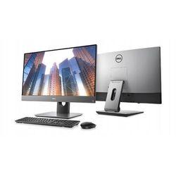 """Dell OPTIPLEX 7460 AIO i7-8700 8GB 128SSD FHD Win10Pro 23,8"""""""