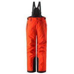 Spodnie narciarskie Reimatec Reima Wingon