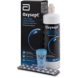 Płyn Oxysept 1 Step 300 ml