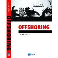 Komiksy, Offshoring (opr. miękka)