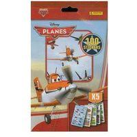 Naklejki, Naklejki Planes - 100 sztuk