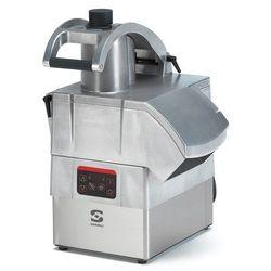 Szatkownica elektryczna do warzyw 450 kg/h, 0,55 kW | SAMMIC, CA-301