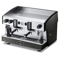 Ekspres do kawy 2-grupowy, elektroniczny, 12 l | WEGA, Atlas