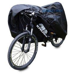 Pokrowiec na rower / skuter / motor 200 x 110 x 65