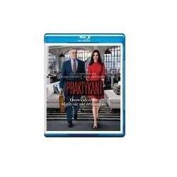 Praktykant (Blu-Ray) - Nancy Meyers DARMOWA DOSTAWA KIOSK RUCHU